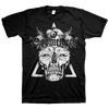 "Doomriders ""Divinity"" Black T-Shirt"