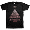 "Doomriders ""Grand Blood"" Black T-Shirt"