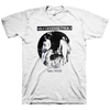 "Self Defense Family ""Nail House"" White T-Shirt"