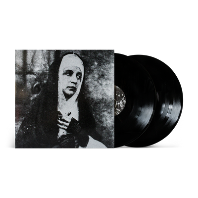 "The Body & Thou ""Released From Love / You Whom I Have Always Hated"""