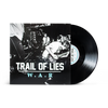 "Trail Of Lies ""W.A.R."""