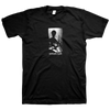 "Portrayal Of Guilt ""Silhouette"" Black T-Shirt"