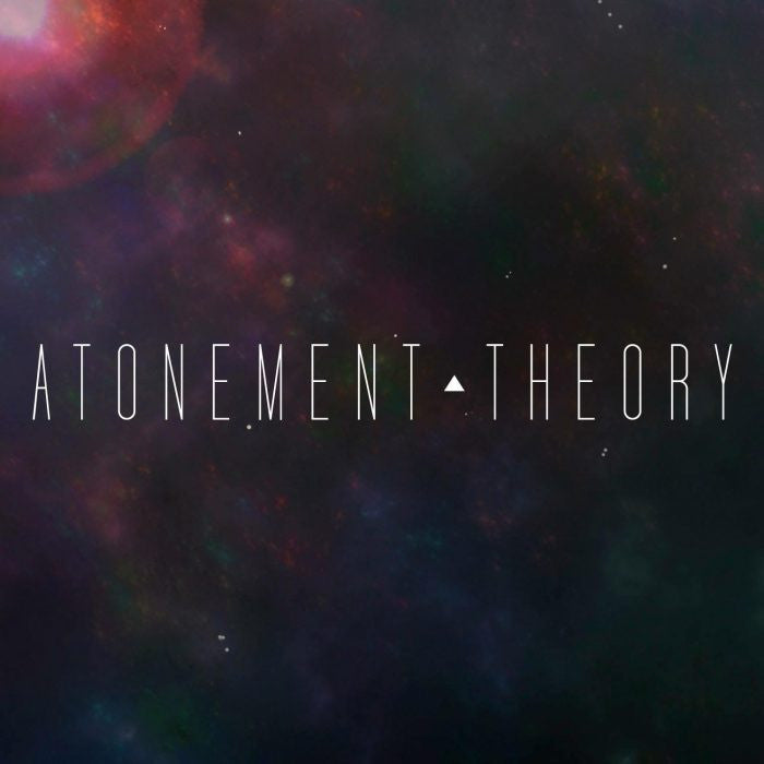 "Atonement Theory ""Illumination"""