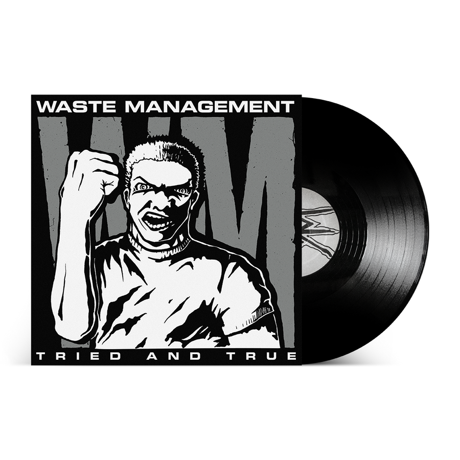 "Waste Management ""Tried And True"""