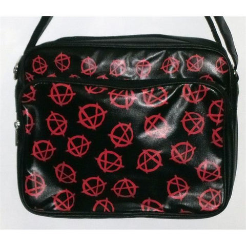 Anarchy Bag