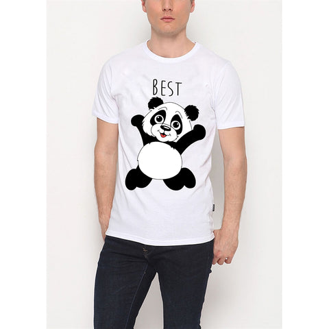(Best) Panda Best Friends 2