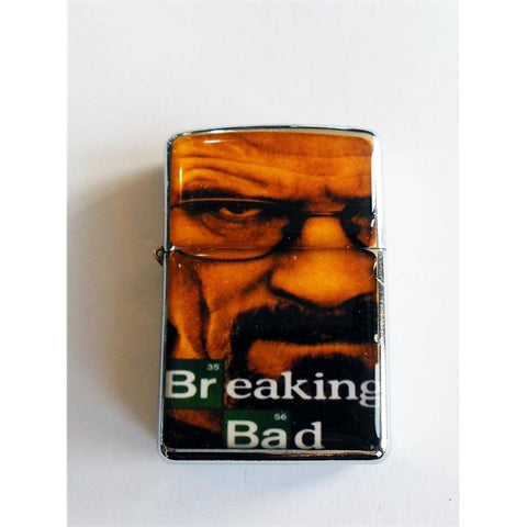 Breaking Bad Lighter