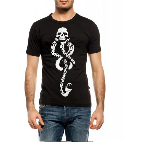 Harry Potter - Death Eater Unisex T-shirt