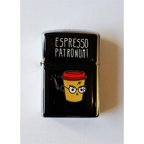Harry Potter - Espresso Patronum! Lighter.jpg