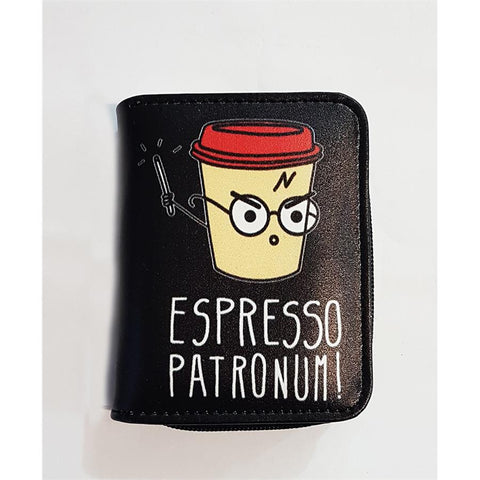 Harry Potter - Espresso Wallet.jpg