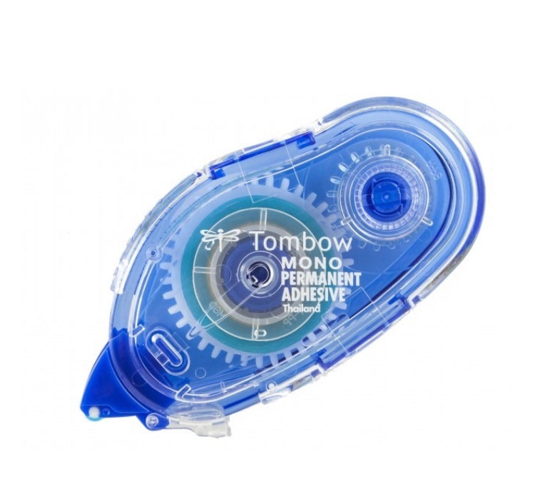 Tombow Blue Tape Runner STarter