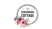 The Scrapbook Cottage