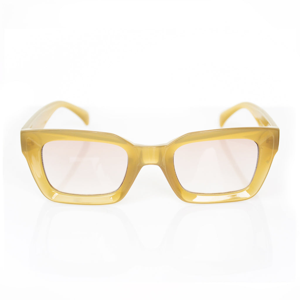 CESAR FRAME X ARYLIDE YELLOW