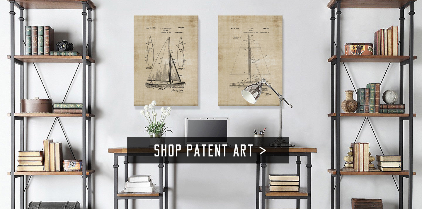 Patent Collection
