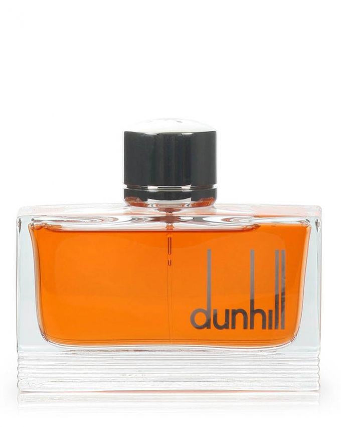 Alfred Dunhill Men Dunhill Pursuit Eau De Toilette Perfume