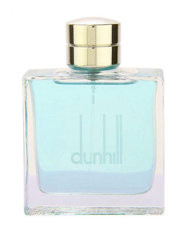 Alfred Dunhill Dunhill Fresh Eau De Toilette Perfume For Men