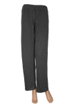 Ladies Trouser (LTU-0013)
