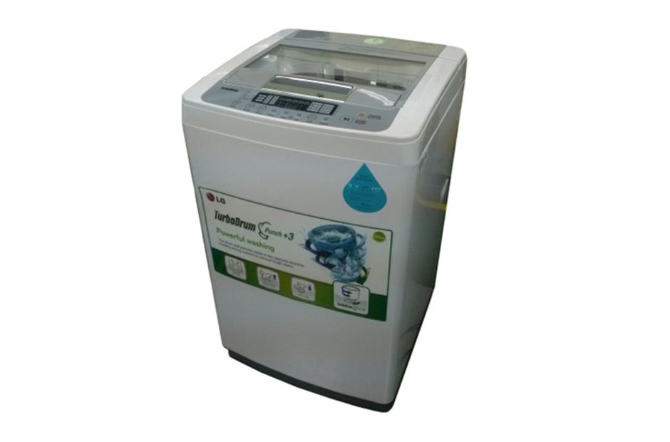 LG WFT7400 Washing Machine(WM-0O8)