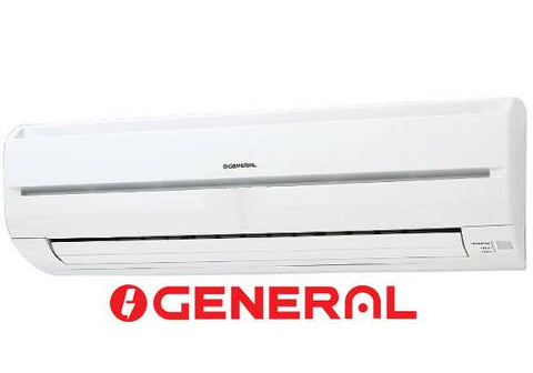 AIR CONDITIONER (AC-07)