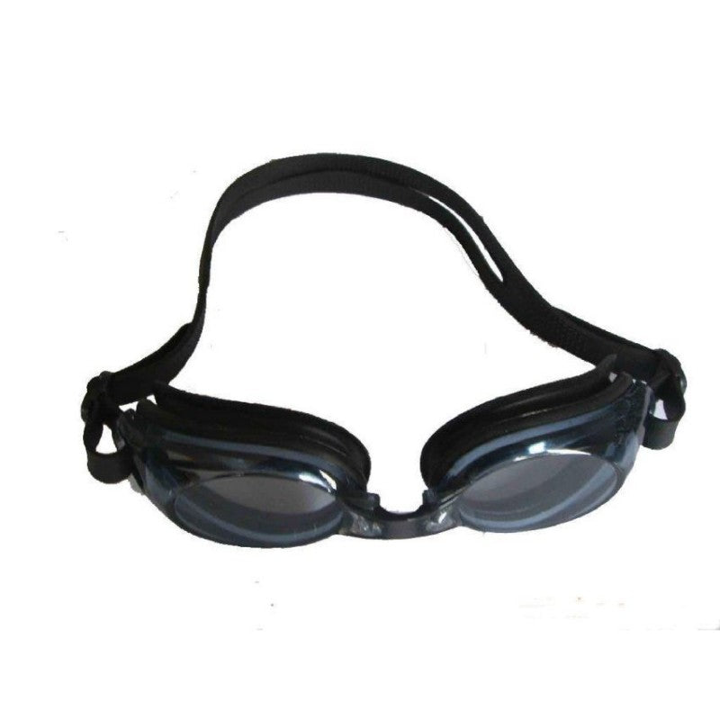 Swimming Glasses (STS-011)