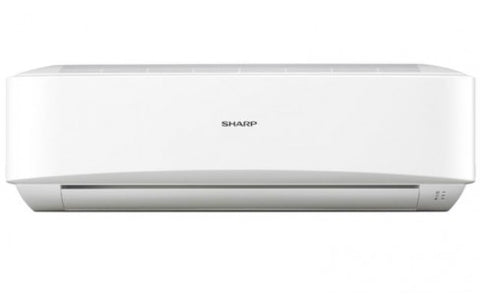 AIR CONDITIONER (AC-09)