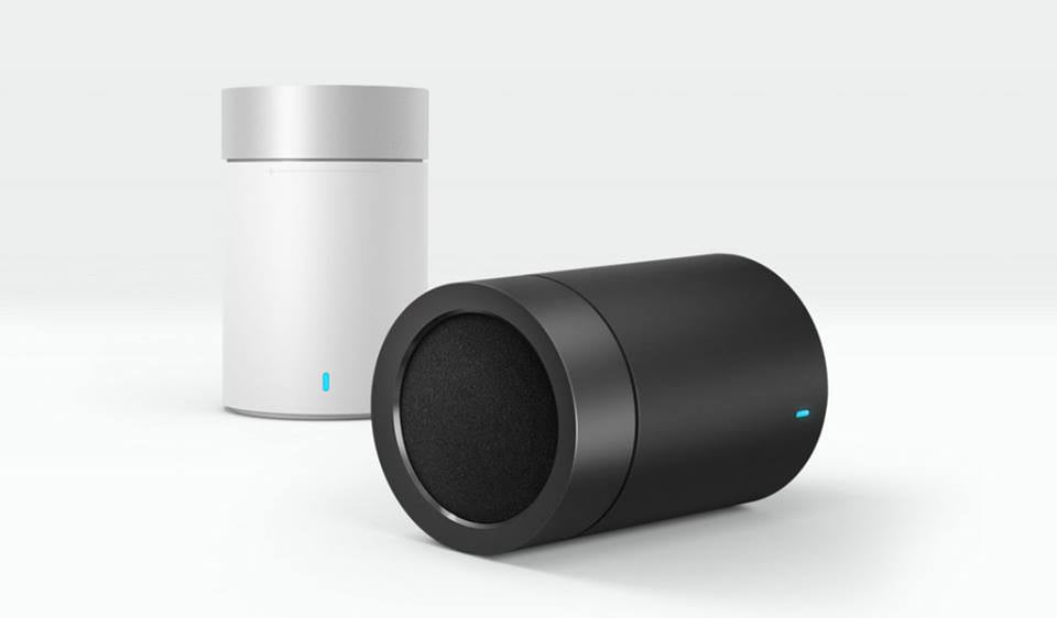 Original Xiaomi Mi Speaker 2 Bluetooth 4.1  (GA-27)