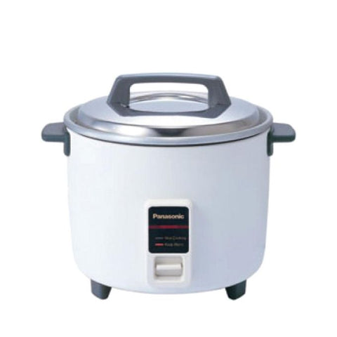 Rice Cooker(CR-011)