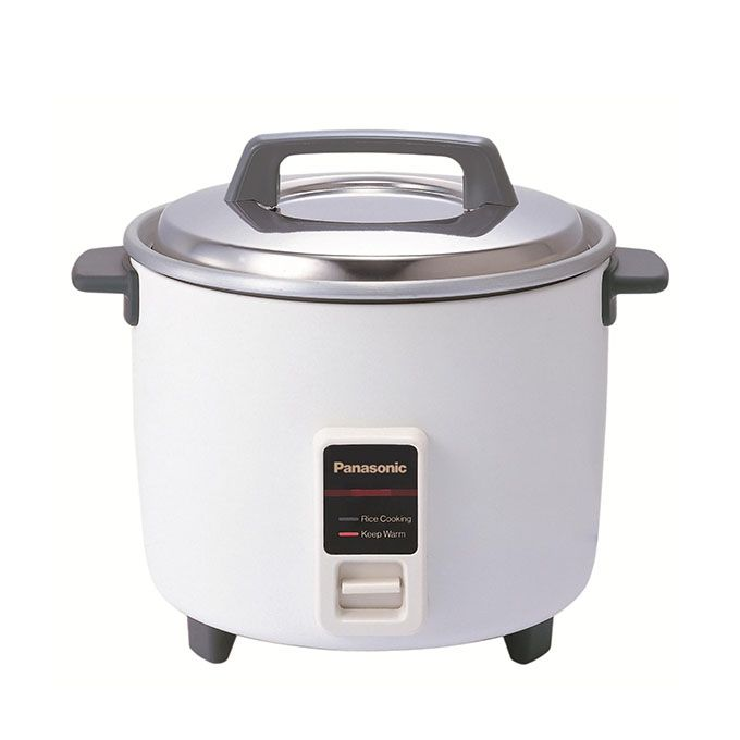 Rice Cooker(CR-009)