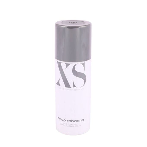 Paco Rabanne XS Body Spray For Men