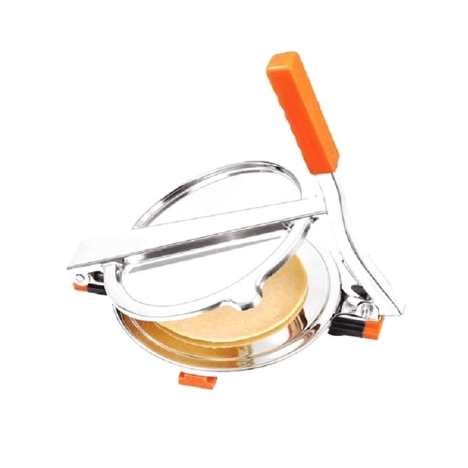 New Shop BD divya roti maker (RM-0010)