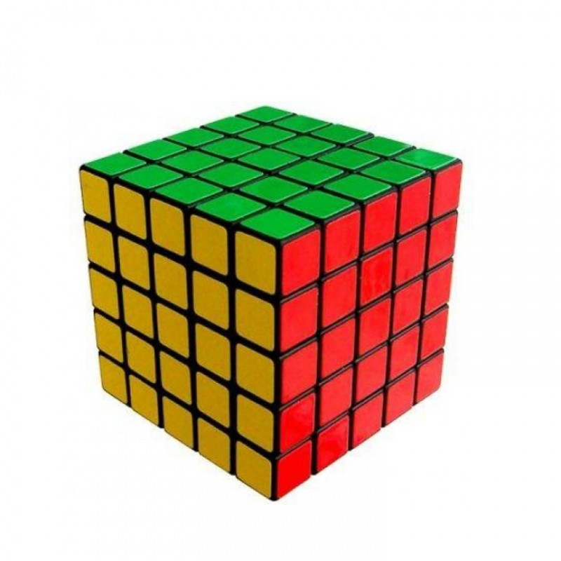 DS Magic Cube (DC-007)