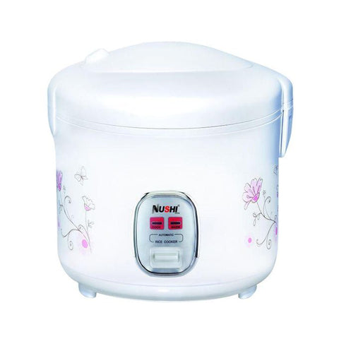 Rice Cooker(CR-013)