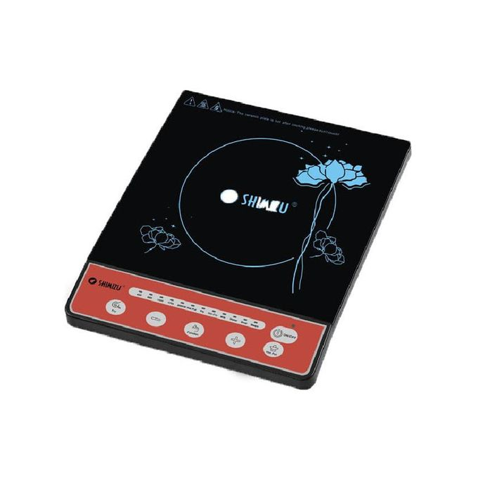 Induction Cooker(CR-015)