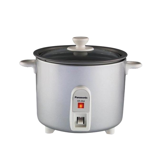 Rice Cooker(CR-012)