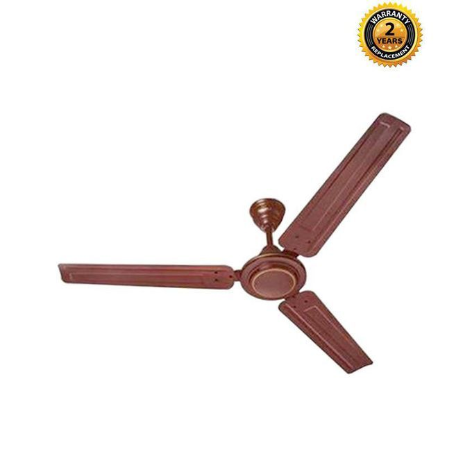 Bajaj Ceiling Fan(CF-006)