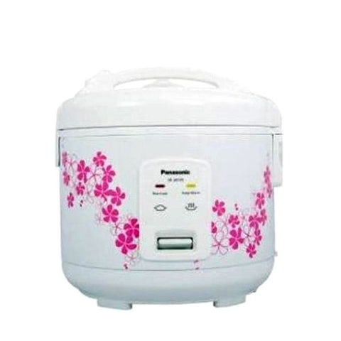 Rice Cooker(CR-014)