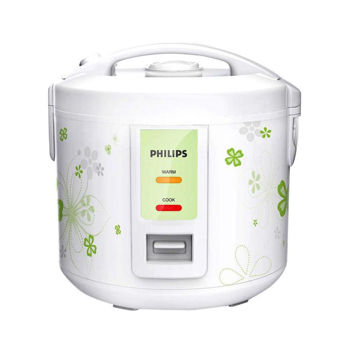 Rice Cooker(CR-007)