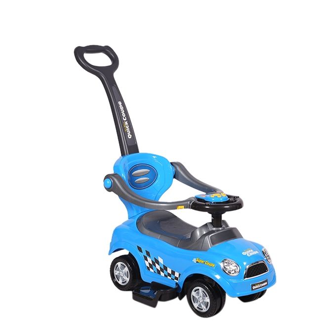 Kids Club Push Car For Kids(TG-07)