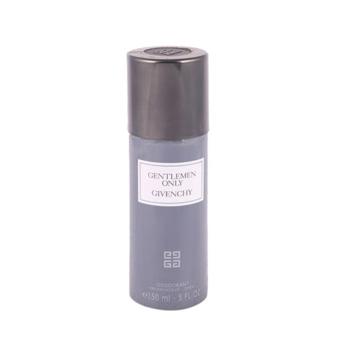 Givenchy Gentle Men Body Spray For Men