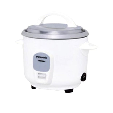 Rice Cooker(CR-008)