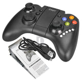 Ipega PG-9021 Wireless Version-3 Gamepad Joystick For PC iPad iPhone Samsung Android iOS (STS-021)