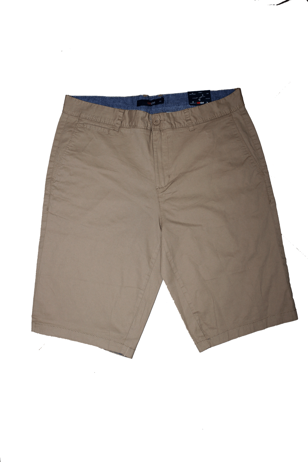 2 Quarter Pants(QP-0001)