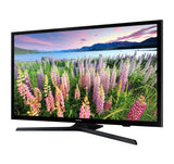 "Samsung TV Series 5 Model  J5100 40""(TS-009)"