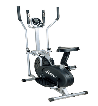 Exercise Bike (EB-0001)