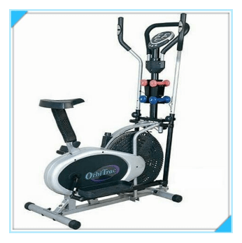 Exercise Bike (EB-0002)
