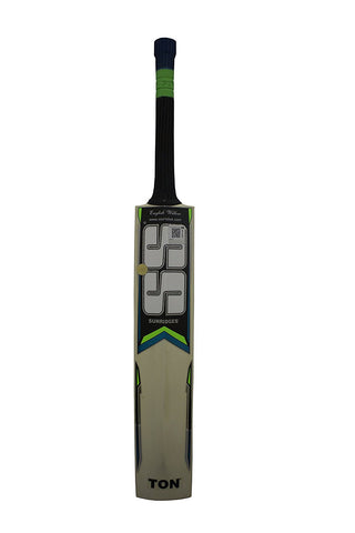 SS Cricket Bat (STS-015)