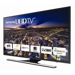"Samsung Full HD Flat Smart LED TV K5300 49"" (TS-003)"