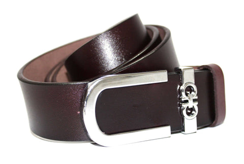 Man Belt (MB-0016)