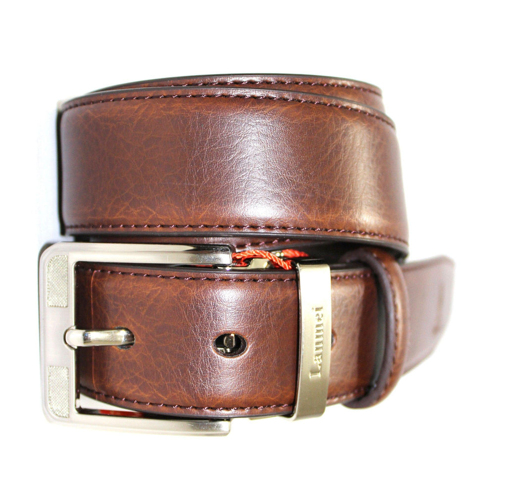 Man Belt (MB-0003)