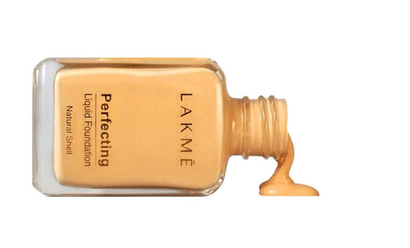 LAKME NATURAL SHELL PERFECTING (LC-017)